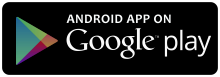 Android SmartMeter App